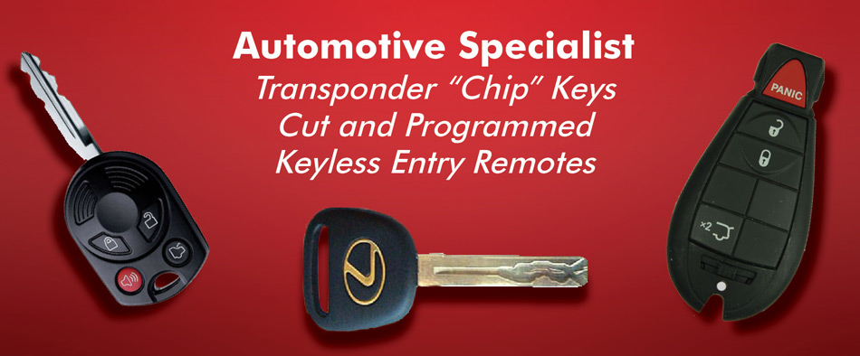 Car Key Locksmith Brooklyn Greenpoint NYC 11222