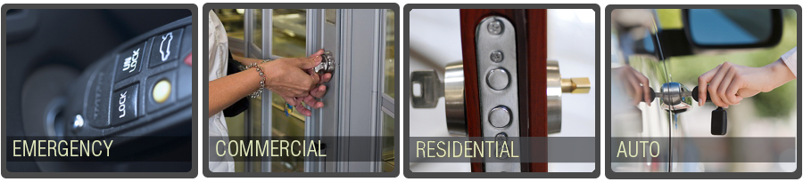 Greenpoint emergency 24 hour Locksmith & lock change Company