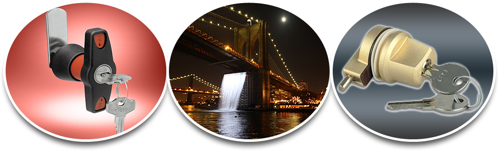 24 hour Locksmith Greenpoint in Greenpoint Ave Brooklyn NY 11222
