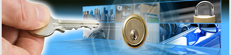 24 hour locksmith conpany greenpoint brooklyn 11222